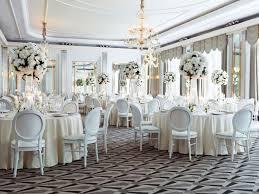 claridge u0027s wedding u0026 party venue scarlet events