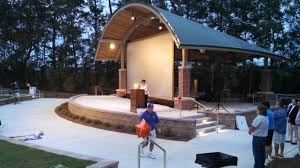 Backyard Theater Ideas Ideas Collection New Frame And Screen Backyard Theater Forums With