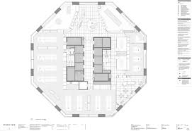 Ceo Office Floor Plan by Melbourne Head Office By Studio Tate Yellowtrace