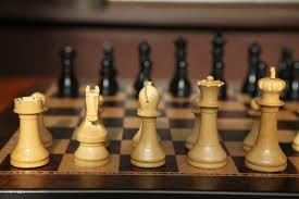 furniture new official fide coolest chess sets amazon with beige