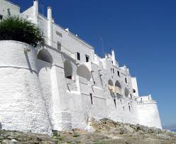 Map Of Puglia Italy by Ostuni Puglia Italy A Bit Of History Of Ostuni From The