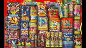 is the 600 backyard bash worth it phantom fireworks youtube