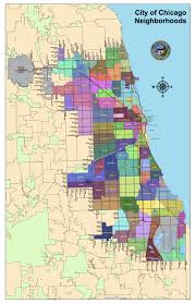 Map Of San Diego Neighborhoods by Chicago Street Maps World Map Photos And Images