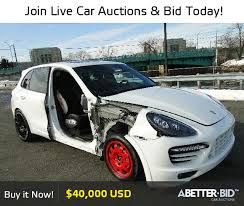 cayenne porsche for sale salvage 2014 porsche cayenne for sale wp1ad2a21ela75184 https