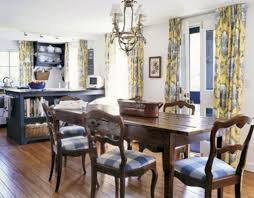 Country Dining Room Ideas 24 Top Country Style Rooms Ideas For A Cozy Home 24 Spaces