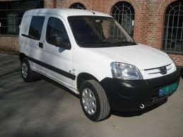 peugeot car offers peugeot partner dangel 4x4 for sale retrade offers used machines
