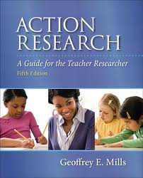 Action research literature review SlideShare On PAR   Using Participatory Action Research to Improve Early Intervention   Department of Social Services  Australian Government