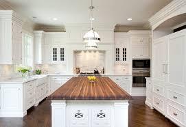 white dove kitchen cabinets white dove painted kitchen cabinets home painting