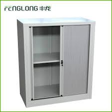 armoire metallique bureau ikea tambour porte classeur bureau ikea meubles en métal armoire à portes