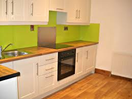 Pvc Kitchen Furniture Colour Pvc Kitchen Cladding Enviroclad Hygienic Pvc Cladding
