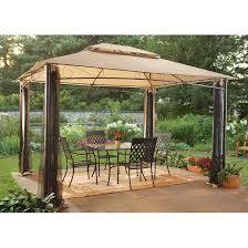 gazebo canopy ideas make a top gazebo canopy idea u2013 home design