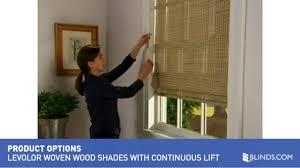 Window Blind String Ideas Window Blind Wood Cord Knobs Shade Cleats Tasselsknobs Wind
