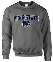 discount penn state apparel nittany outlet