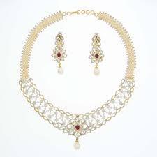 diamond sets images regal jewels inc sets