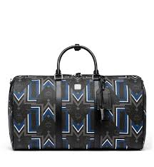 mcm fall sale up to 30 off