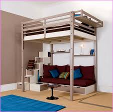 Staircase For Small Spaces Designs - best designing best beds for small rooms children ideas u2013 beds for