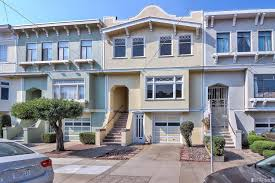 Yosemite Terrace Apartments by Local Real Estate Open Houses For Sale U2014 Sf Inner Richmond Ca