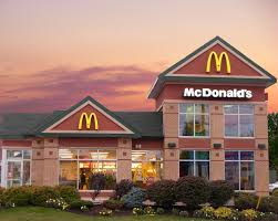 mcdonald s hours of operation fast food locations near me and