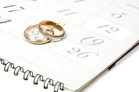 wedding plans 3 wedding planning tips to help you keep your sanity
