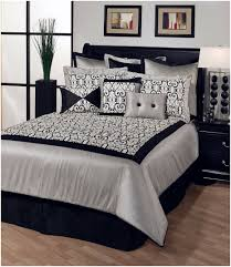 bedroom red bedroom decorating ideas black and white bedroom