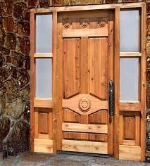 interior wood doors home depot solid wood door zipusin co