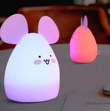 Pin By Ls On Kids Silicone Night Light Pinterest Kids Night