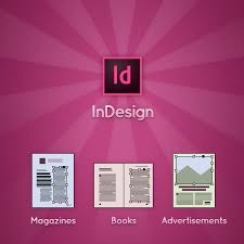 in design free seminar intro to adobe indesign