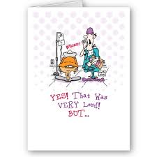 10 best images of funny birthday greeting cards funny birthday
