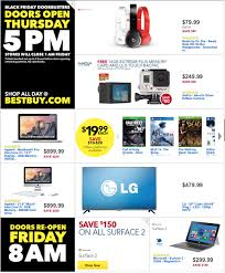 best buy black friday deals 2014 best buy black friday 2014 tech deals revealed here are our