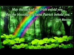 st patricks day quotes funny quotes on happy saint patricks day