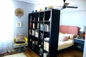 Dividers For Studio Apartment Portable Room Dividers Home Decor