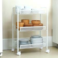 Bathroom Storage Cart New Bathroom Storage Cart And Glass Cart For Bathroom Storage 71