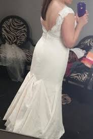 wedding dress lyrics korean 2018 wedding dress lyrics korean wedding dresses for fall check