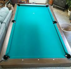 valley pool table replacement slate frederick willys pool table replacement parts home decor ideas