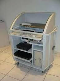 bureau informatique compact bureau informatique compact tb par bureau bureaucracy quizlet
