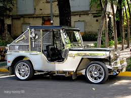 jeeps philippines owner type jeep dealers customized owner type jeeps