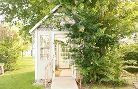 Rachel Ashwell Home by Julio Jenna Romantic Elopement At The Prairie By Rachel