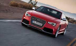 2013 audi rs5 0 60 2013 audi rs5 drive review car and driver