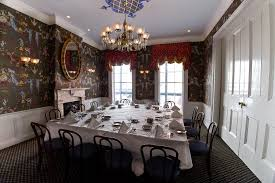 restaurant with private dining room arnaud u0027s bourbon suites new orleans private dining