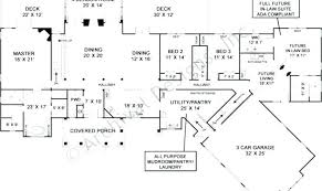 mother in law suite addition plans mother in law suite remodel over garage addition mother in law
