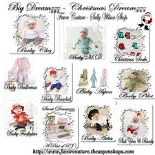196 best unique baby gifts images on pinterest baby aspen baby