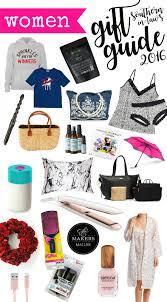 gifts for women 2016 2016 women s christmas gift guide christmas gift guide stocking