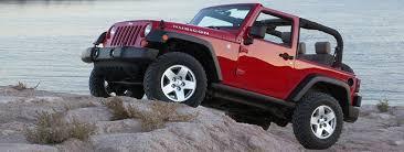 used jeep wrangler for sale 5000 used cars thornburg va used cars trucks va ellas auto outlet inc