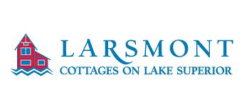 Lake Superior Cottages larsmont cottages u2013 odyssey real estate u2013 lake superior northern