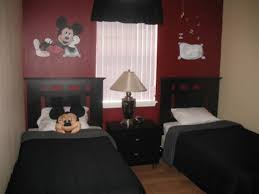 mickey mouse bedroom ideas beautiful mickey mouse bedroom images rugoingmyway us