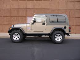 lj jeep for sale jeep rubicon lj things with wheels pinterest jeep rubicon