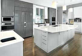 best kitchen cabinet ideas kitchen cabinets design great modern kitchen ideas cabinets best