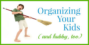 family organization family organization u2013 clearing out your spiritual clutter