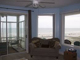 top 10 vrbo accommodations in folly beach south carolina trip101