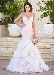 caribbean wedding attire 2016 stylish caribbean destination wedding dresses archives